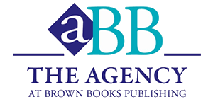 The Agency at Brown Books Publishing